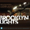 "HollyWoodYSA – <em>""Brooklyn Lights""</em> (Featuring Skyzoo)"